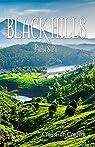 Black Hills : Paha Sapa par Carlier