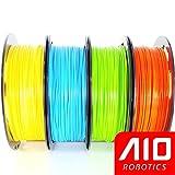 AIO Robotics Universelles Premium Filament Bundle