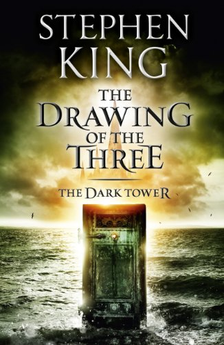 the-dark-tower-ii-the-drawing-of-the-three-volume-2
