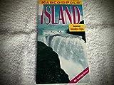 Island. Marco Polo Reiseführer. Reisen mit Insider- Tips -