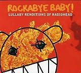 Rockabye Baby! Música para niños