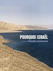 """Afficher """"Pourquoi Israël ?"""""""