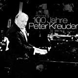 100 Jahre Peter Kreuder