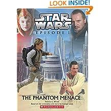 Star Wars: Episode #01 The Phantom Menace