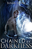 Chained by Darkness: Book 2.5 (Sensor Series) (English Edition)