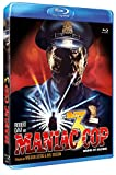 Maniac Cop III: Badge of Silence (MANIAC COP 3, Spain Import, see details for languages)
