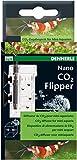 Dennerle Nano Flipper  10-40 L