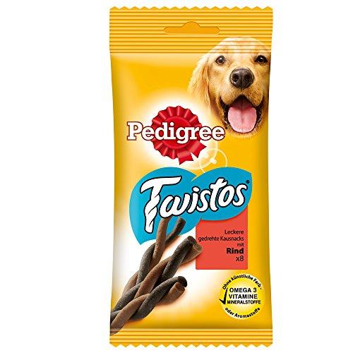 pedigree-twistos-hundesnack-mit-rind-3-packungen-je-8-stuck-3-x-140-g