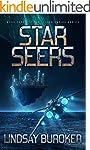 Starseers: Fallen Empire, Book 3 (Eng...