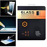 iPad Pro Screen Protector FusionTech® [Premium Quality] Ultra - Best Reviews Guide