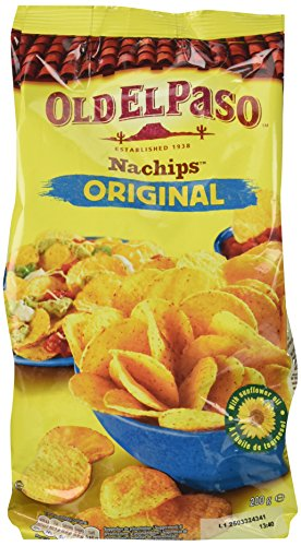 old-el-paso-original-nachips-corn-tortilla-chips-200g