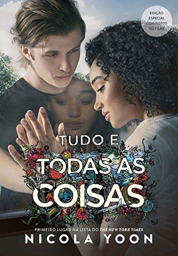 [PDF] Téléchargement gratuit Livres Tudo e Todas as Coisas (Em Portuguese do Brasil)