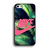 465a8b47d5b Sport Nike Logo Phone Funda,Nike Phone Funda Cover For IPhone 6 Plus/IPhone