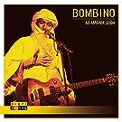 Agamgam 2004 [Vinyl LP]