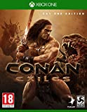Conan Exiles - Day One Edition
