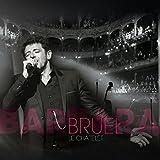 Bruel Barbara ? Concert au Théâtre du Châtelet (2CD + DVD)