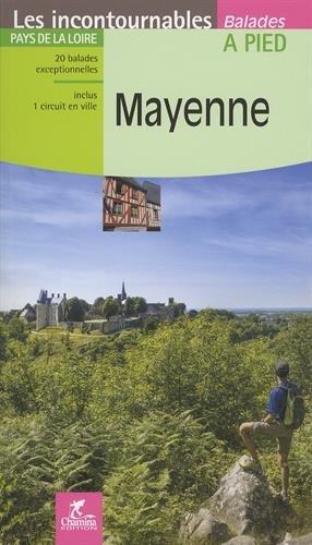 Mayenne par Collectif