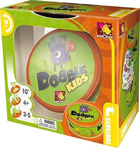 Dobble-Kids-Card-Game