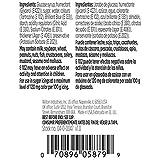 Wilton - Colorante en Pasta, 28.3 g, Verde Hoja