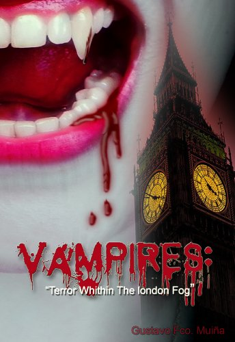 vampires-terror-within-the-london-fog-english-edition