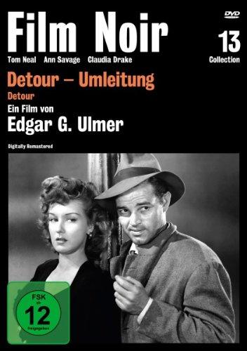 detour-umleitung-omu