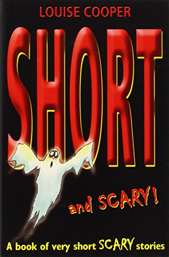 short-and-scary