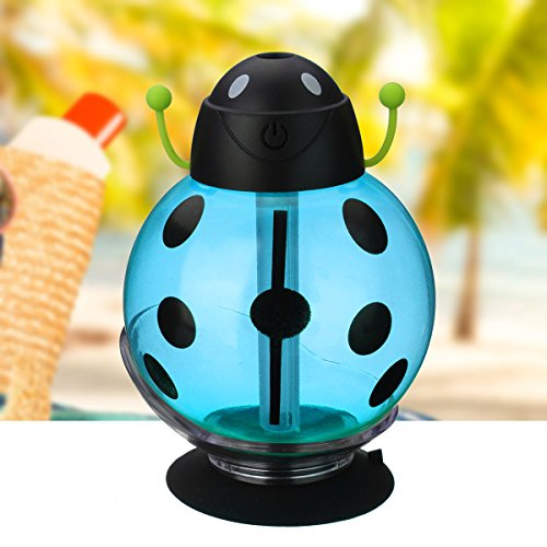 diffusore-di-arom-luckyfine-led-beetle-mini-usb-umidificatore-luce-aroma-multi-color-blue