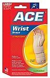 Ace Wrist Braces - Best Reviews Guide