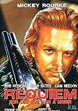 Requiem Por Los Que kostenlos online stream