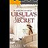 Ursula's Secret