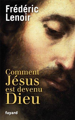 """<a href=""""/node/59120"""">Comment Jésus est devenu Dieu</a>"""