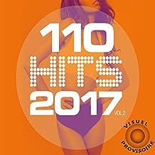 110 Hits 2017 Vol.2