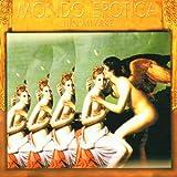 Songtexte von Jun Miyake - Mondo Erotica!