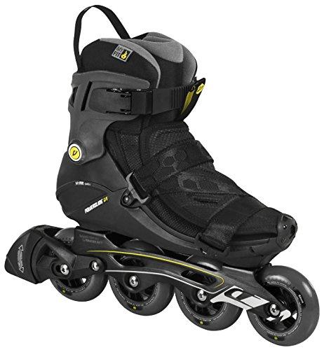 Powerslide Herren Inline-Skate VI Core