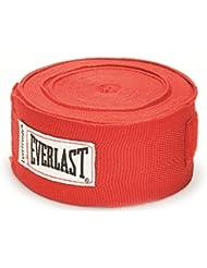 Bande Bandage Boxe Main Everlast 4,57m
