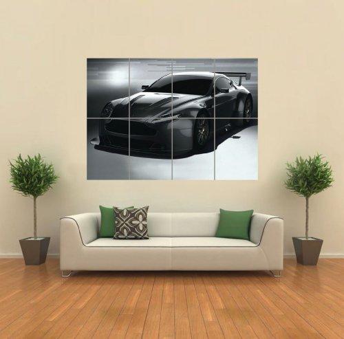 aston-martin-v12-vantage-giant-wall-print-poster-g755