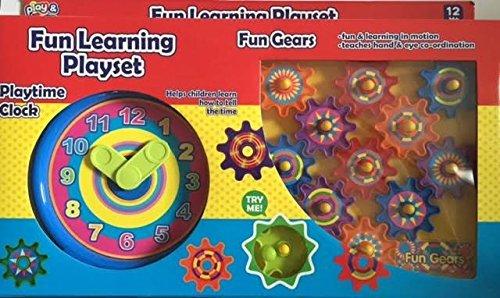 Grande Sablier en SafeCase//–/Id/éal pour les enseignants salles de classe D/écoration de la Maison ou au bureau//–/en Garantie 10 Minutes
