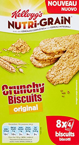 kelloggs-biscuits-petit-dejeuner-nutri-grain-original-8-x-44-g-lot-de-4