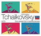 #7: Ultimate Tchaikovsky