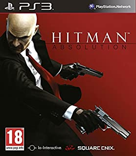 Hitman : absolution (B0050GX2FO) | Amazon price tracker / tracking, Amazon price history charts, Amazon price watches, Amazon price drop alerts