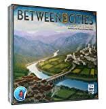 SD Games – Between Two Cities, tra Due Città (sdgbettwc01)