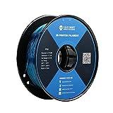 SainSmart - Filamento de impresión 3D flexible de TPU, 1,75 mm, 0,8 kg, precisión dimensional +/- 0,05 mm