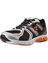 5961330c2 Champion Shoes  Buy Champion Shoes online at best prices in India ...