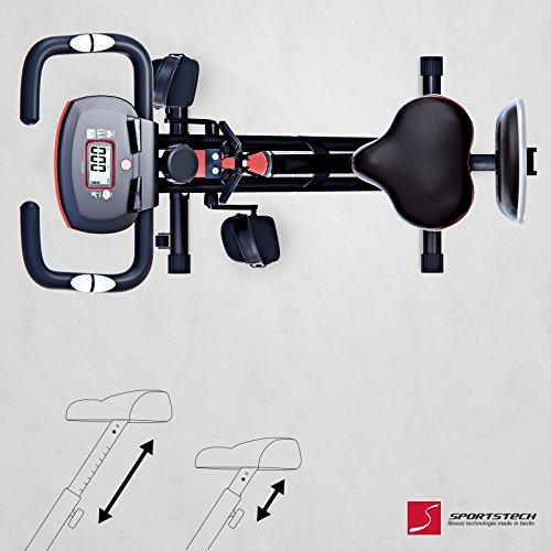 sportstech v lo d 39 appartement f bike x100 et x150 4 en 1. Black Bedroom Furniture Sets. Home Design Ideas
