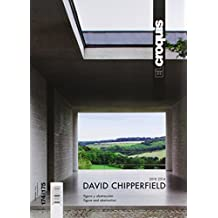 David Chipperfield: 2010-2014 - Figura y Abstracion / Figure and Abstraction
