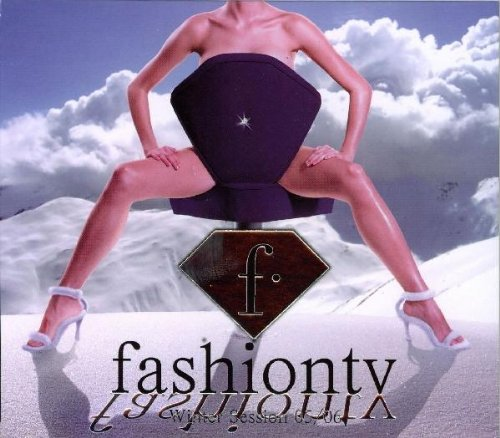fashion-tv-winter-session-2005-2006