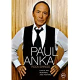 Paul Anka : Rock swings