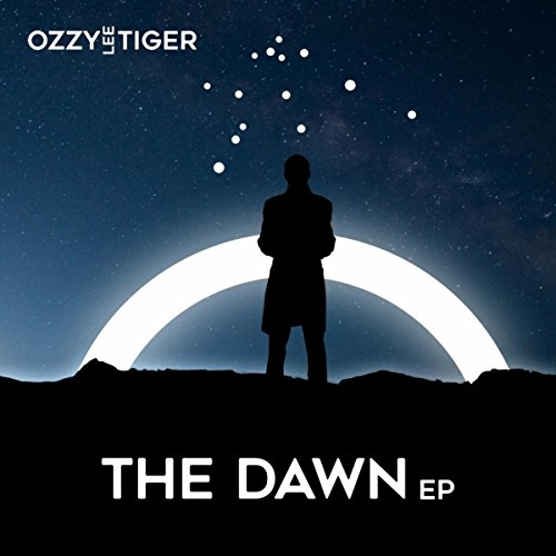the-dawn-original-mix
