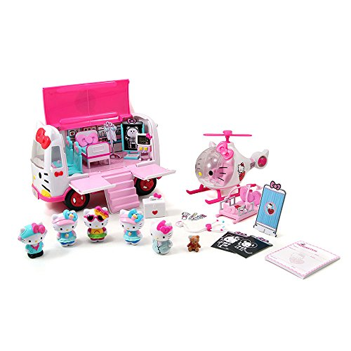 hello-kitty-rescue-set-by-hello-kitty