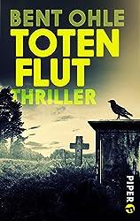Totenflut: Thriller